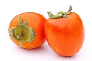 O p agrisicilia commerco prodotti ortofrutticoli italia for Cachi persimon